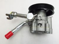 Nissan Navara D40 Pick Up 2.5DCi - YD25DDTi (05/2005-2015) - Power Steering Pump